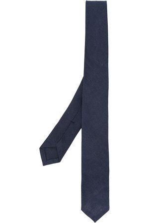 Thom Browne Klassische Krawatte