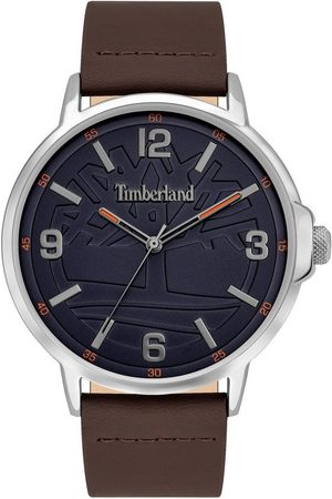 Timberland Quarzuhr »GLENCOVE, TBL16011JYS.03«