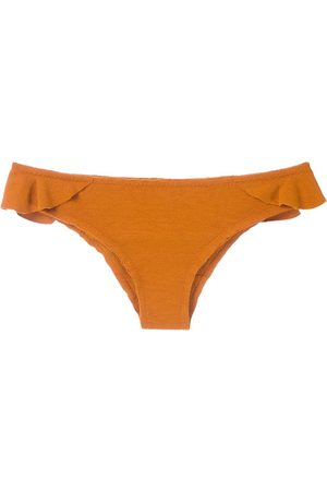 CLUBE BOSSA Damen Bikinis - Laven' Bikinihöschen