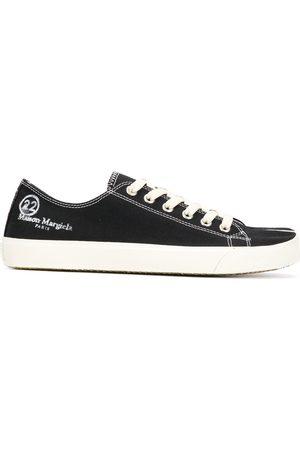 Maison Margiela Sneakers mit Tabi-Kappe