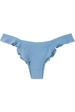 CLUBE BOSSA Winni' Bikinihöschen