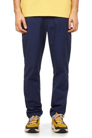 Patagonia Organic Cotton Lightweight GI Pants