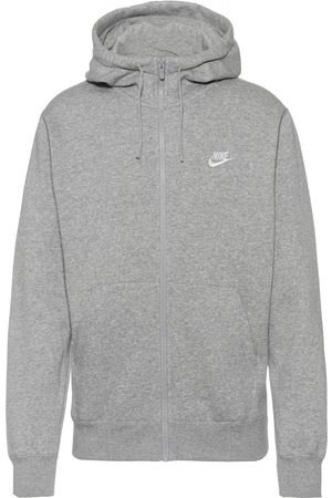 Nike NSW Club Sweatjacke Herren in