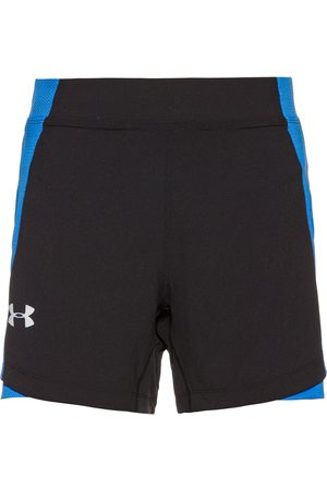 Under Armour Qualifier Speedpocket 5 Laufshorts Herren in