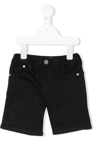 Emporio Armani Chino-Shorts