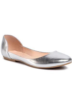 Baldaccini 1358500 Silver Galaxy/E