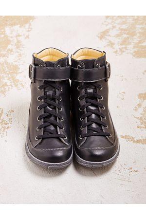 Deerberg Damen Stiefeletten - Damen Stiefeletten Meralda Boots
