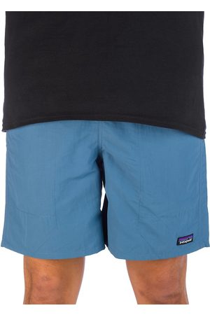 """Patagonia Herren Shorts - Baggies Long 7"""" Shorts"""