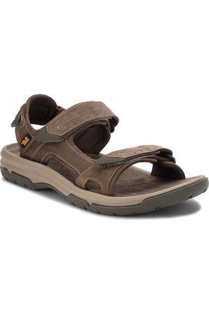 Teva Langdon Sandal 1015149 Walnut