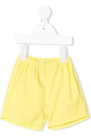 KNOT Paul' Shorts