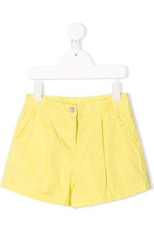 KNOT Emily' Shorts
