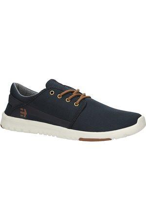 Etnies Herren Sneakers - Scout Sneakers