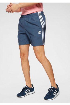 adidas Shorts »3 STRIPE SWIMS«