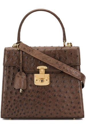 Gucci Lady' Handtasche