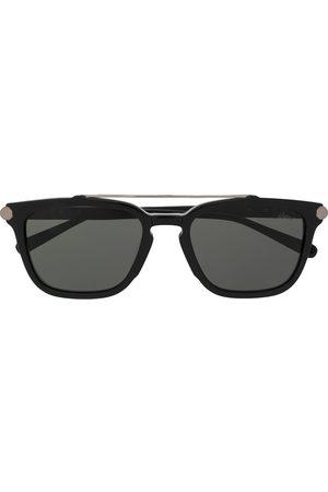 BRIONI Sonnenbrillen - BR0078S 001' Sonnenbrille