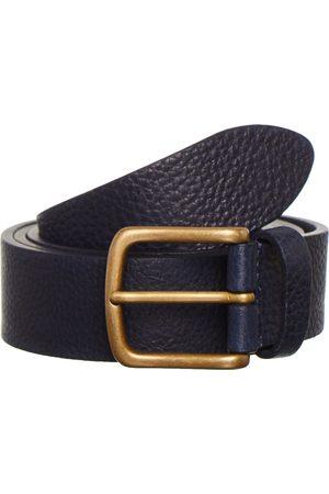 Anderson's A0980 PL575 B1 Belt