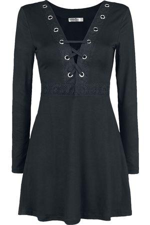 Innocent Damen Longsleeves - Haily Top Langarmshirt