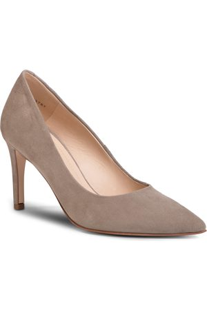 Solo femme 75403-88-K34/001-04-00 Taupe