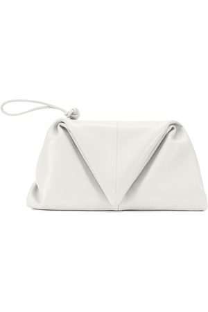 Bottega Veneta Clutch Envelope