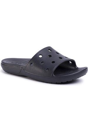 Crocs Classic Slide 206121 Black