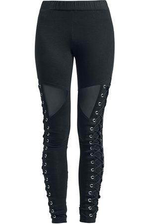 Vixxsin Onyx Leggings Leggings