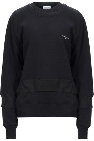 Ih Nom Uh Nit TOPS - Sweatshirts