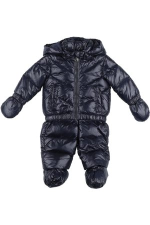 add Jacken & Mäntel - Skianzüge und -overalls
