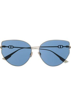 Dior Eyewear Sonnenbrillen - Dior Gipsy1' Sonnenbrille