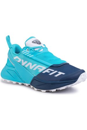 Dynafit Damen Schuhe - Ultra 100 W 64052 Poseidon/Silvretta 8970