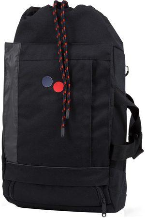 PinqPonq Blok Medium Backpack