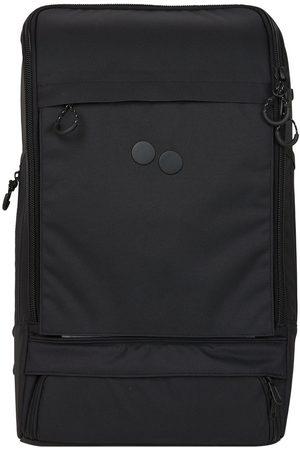 PinqPonq Cubik Grand Extra Backpack