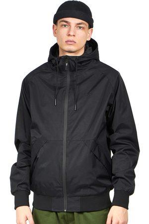Cleptomanicx Simplist 2 Jacket
