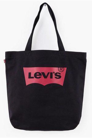 Levi's Shopper, mit modischem Logo Druck