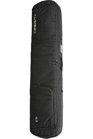 Dakine Taschen - Tour 157cm Snowboard Bag