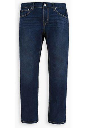 Levi's 511™ Slim Fit Jeans Teenager - /