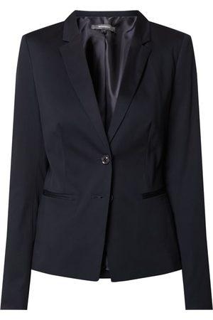 Montego Damen Blazer & Sakkos - Blazer mit Reverskragen