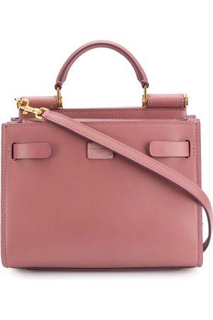 Dolce & Gabbana Kleine 'Sicily' Handtasche
