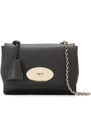 MULBERRY Lily' Schultertasche