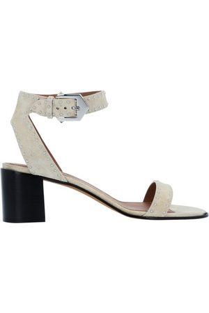 Givenchy Sandalen 60 Elegant