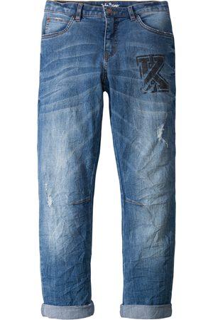 Bonprix Jungen Jeans