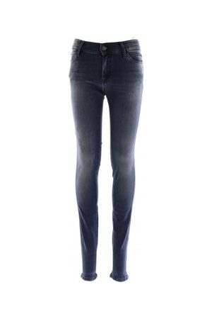 Teddy Smith Slim Fit Jeans 30114063D