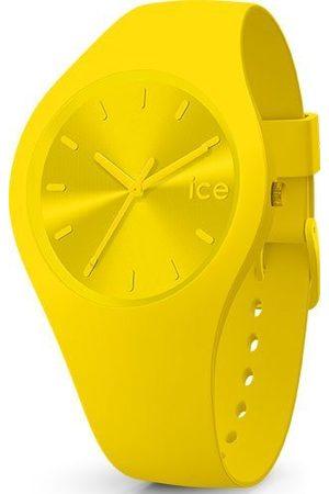 Ice-Watch Quarzuhr »ICE colour, 017909«