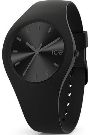 Ice-Watch Quarzuhr »ICE colour, 017905«