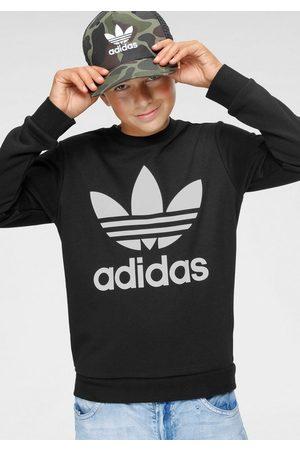 adidas Sweatshirt »TREFOIL« Unisex
