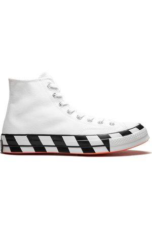 Converse Chuck 70' High-Top-Sneakers