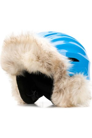 Perfect Moment Sportausrüstung - Polar Bear' Helm