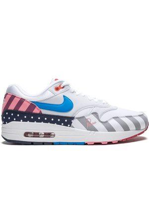 Nike Air Max 1 Parra' Sneakers