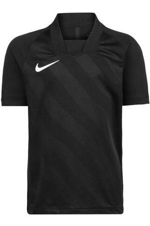 Nike Dry Challenge III Fußballtrikot Kinder, / , XS