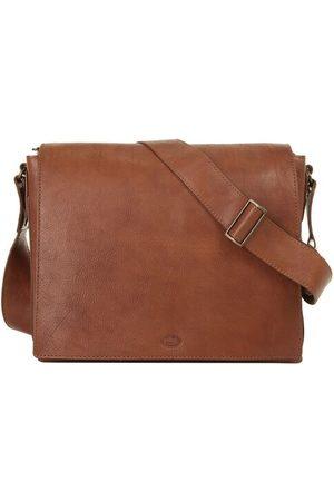 Piké Messenger-Bag