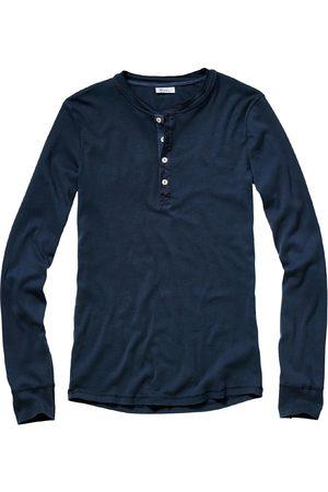 Mey & Edlich Herren Revival-Shirt 4/S, 5/M, 6/L, 7/XL, 8/XXL